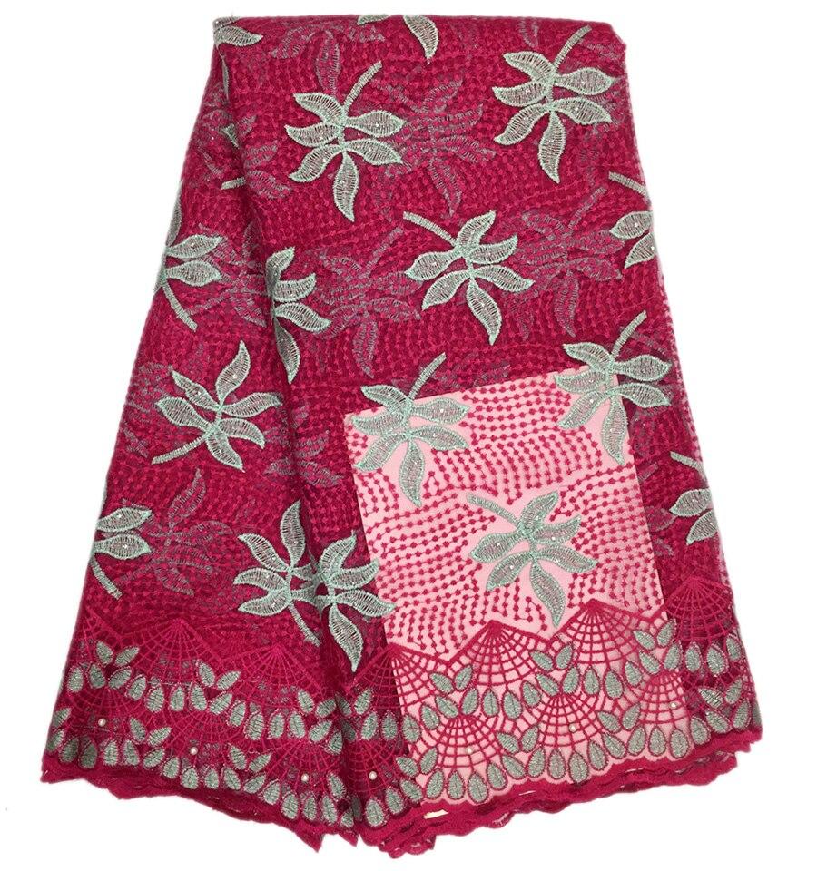африканский шнурок ткани заказать на aliexpress
