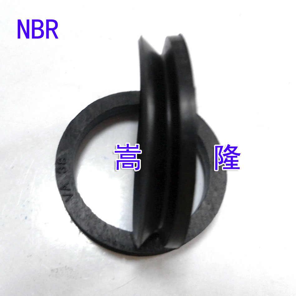 8x enchufe pc-2.1//5.5-14 para DC-alimentación eléctrica hembra 5,5//2,1mm 5,5mm 14mm