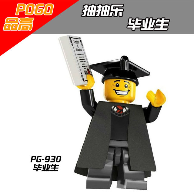 PG930