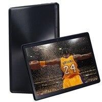 2018 CARBAYTA S119 DHL חינם אנדרואיד 7.0 10.1 inch tablet pc 8 אוקטה Core 4 GB RAM 32 GB 64 GB ROM IPS 2MP 8MP 1920X3 גרם 1200