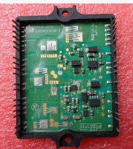 1pcs/lot YPPD-J014C   2300KCF008B-F