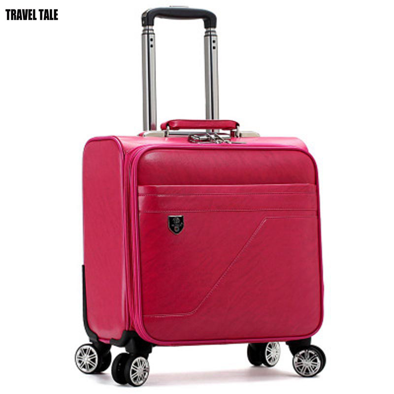 Compare Prices on Vintage Luggage Suitcase- Online Shopping/Buy ...