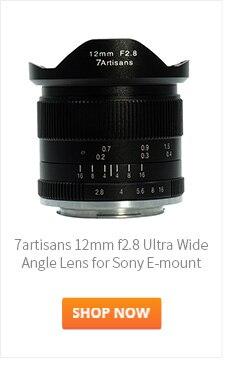 12mm-f28