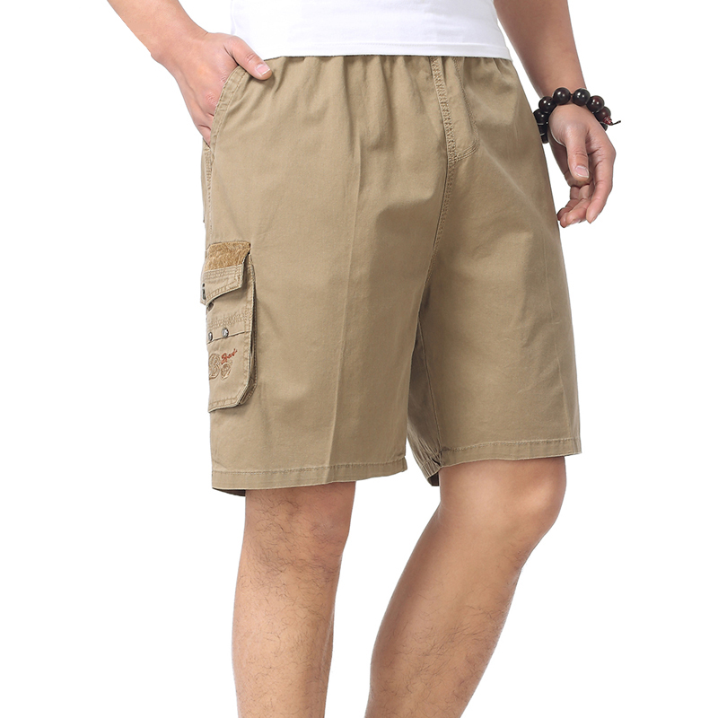 Popular High Waisted Cargo Shorts-Buy Cheap High Waisted Cargo ...