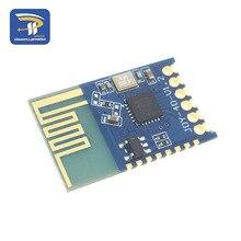 JDY-40 2.4G wireless serial port transmission transceiver and remote communication module super NRF24L01