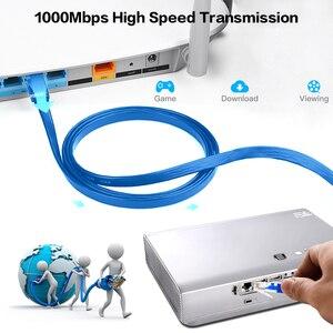 Image 5 - CRENOVA 2019 最新のレーザープロジェクターフル Hd 1080 1080p ホームシアター映画アンドロイド DLP プロジェクター HD 720 1080P WIFI bluetooth ビーマー