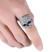 thailand silver the u s marine corps sniper badges ring New Arrival Women And Men Vintage Antique Silver Jewelry Thailand Amorous Feelings Of The God Of Wealth Elephants Buddha Ring