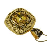 Fengshui Wish Granting Pendant W Fengshuisale Red String Bracelet W3331