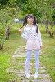 Japonesa de dibujos animados oso raccib lindo guardapolvos encantadores hermana suave color sólido dulce niña estilo preppy verano playsuit trajes