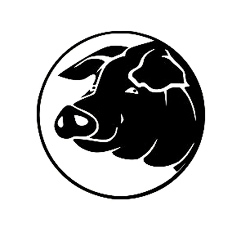 Compare Prices on Pig Logo- Online Shopping/Buy Low Price ...