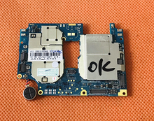 Mainboard gốc 3 Gam RAM + 32 Gam ROM Bo Mạch Chủ cho Leagoo S8 MT6750T Octa Core 5.7 HD Miễn Phí Vận Chuyển