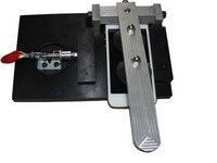 Handleiding oca screen scheiden unit lcd panel touch screen separator demonteer machine tool voor iphone 5g/5gs/5g