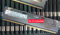 For Hynix 4GB 8GB 12GB 16GB 32GB DDR3 1333MHz PC3 10600 4G ECC REG Server Memory