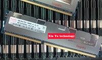 For Hynix 4GB 8GB 12GB 16GB 32GB DDR3 1333MHz PC3 10600 4G ECC REG Server Memory