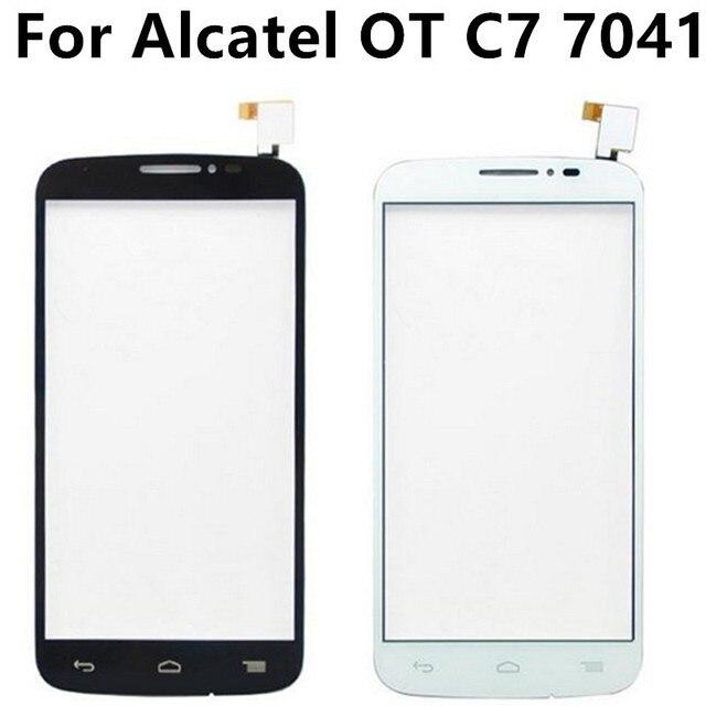 C7 7041 OT 7041D 7041X 7040E