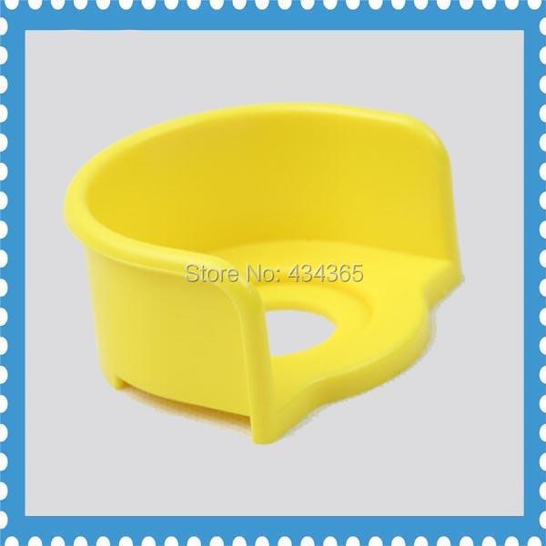 22mm arrêt d'urgence bouton poussoir interrupteur couvercle de protection en plastique pare-poussière couvercle diamètre extérieur 90mm