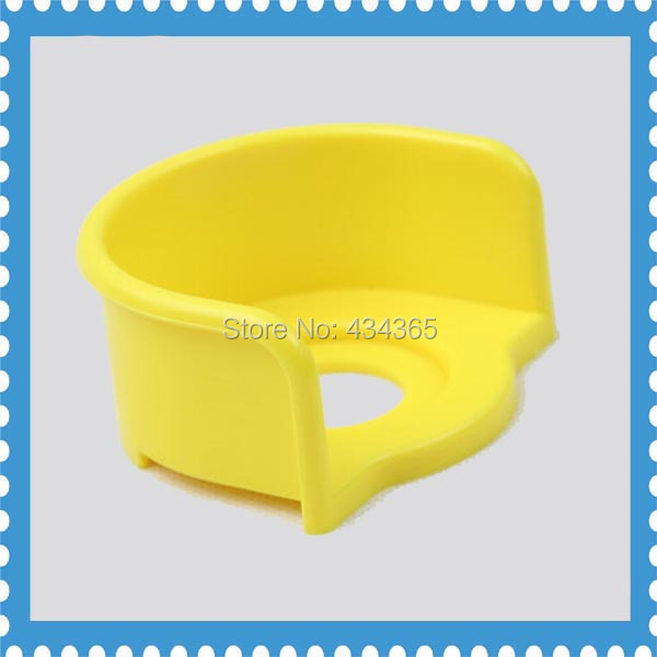 22mm d'arrêt d'urgence bouton-poussoir housse de protection pare-poussière en plastique couverture diamètre extérieur 90mm