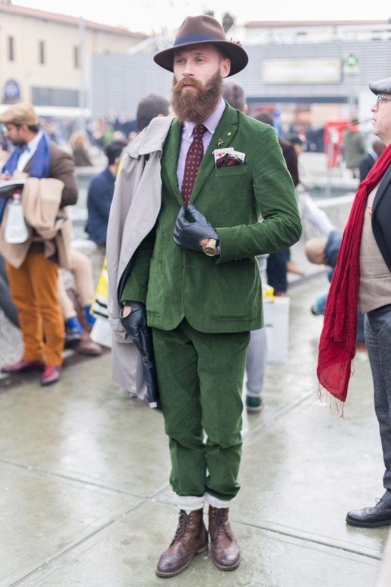 2017 Latest Coat Pant Designs Green Velvet Men Suit Slim Fit 2 Piece Custom Tuxedo Groom Blazer Prom Party Suits Terno Masuclino
