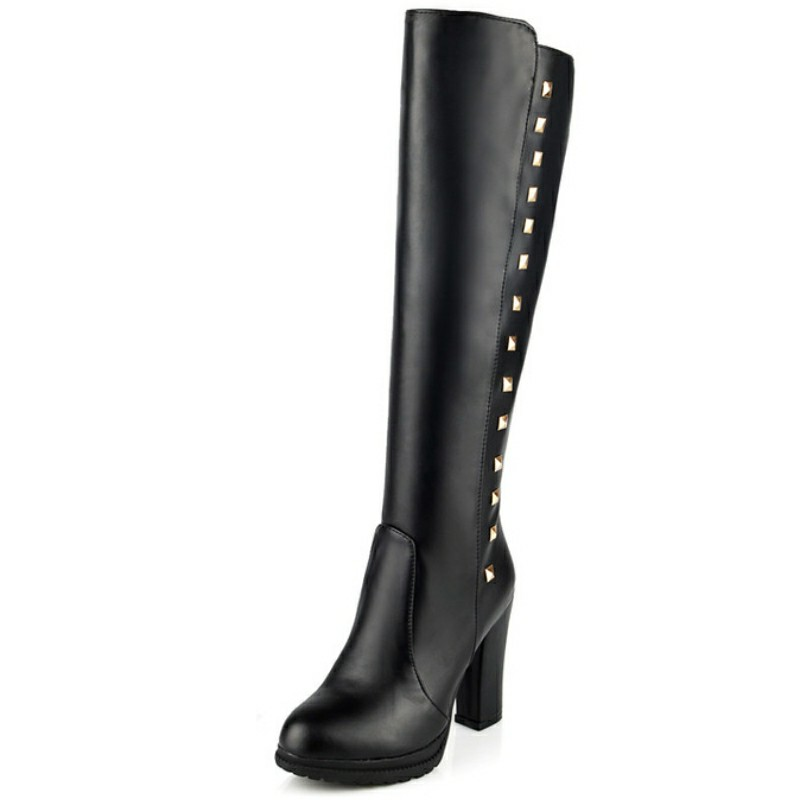 Popular Ariat Riding-Buy Cheap Ariat Riding lots from China Ariat ...