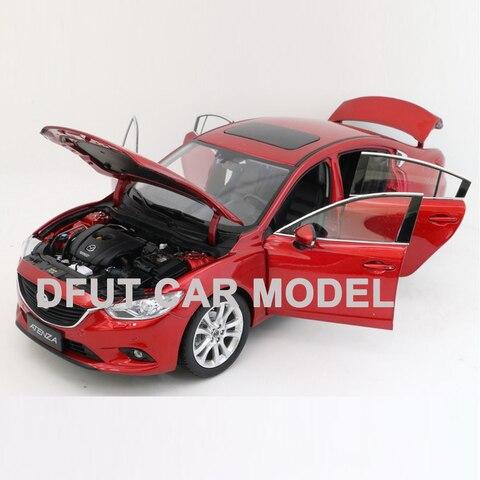 carro de carros brinquedo das criancas