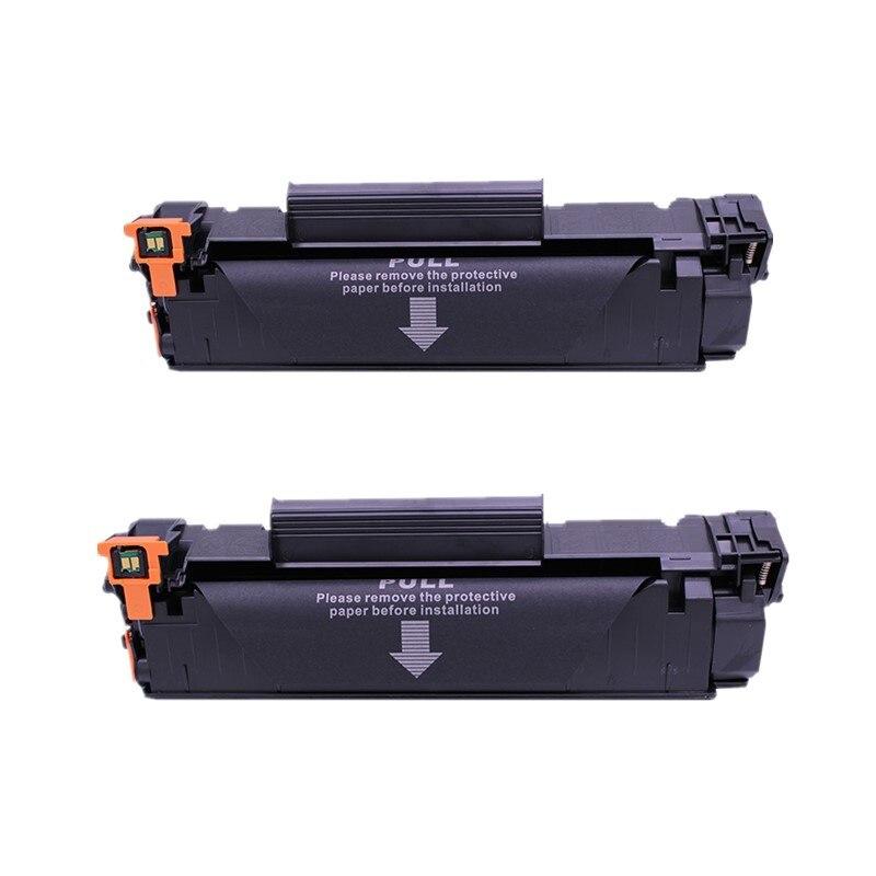 2 Pack Compatible for HP Laserjet Pro M15/M15a/M15w MFP M28/M28a/M28w Black Printer Toner Cartridges CF244A CF247A CF248A2 Pack Compatible for HP Laserjet Pro M15/M15a/M15w MFP M28/M28a/M28w Black Printer Toner Cartridges CF244A CF247A CF248A