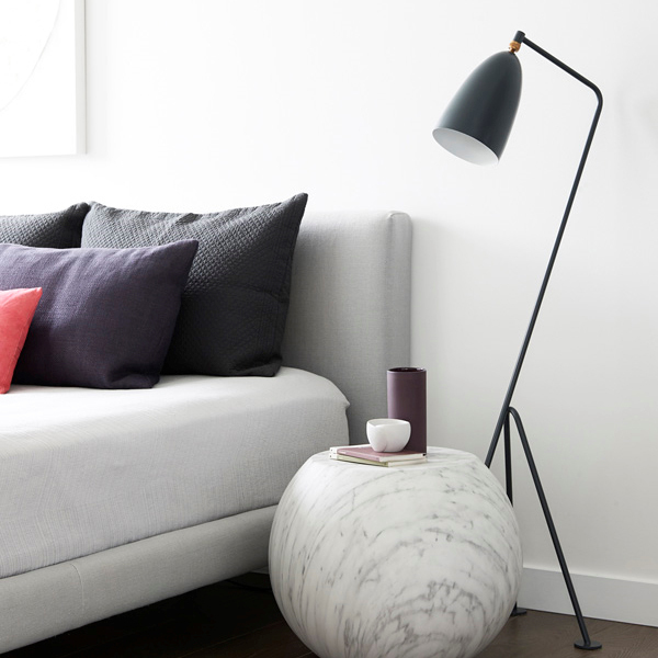 ikea floor lamps lighting. Grasshopper Floor Lamp Lamp, The Nordic IKEA Lamps, Lighting Ikea Lamps E