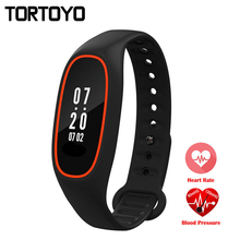 DB01 Smartband Здоровья Артериального Давления Умный Браслет Браслет Водонепроницаемый Фитнес-Трекер Браслет Монитор Сердечного ритма Вызова Напоминание