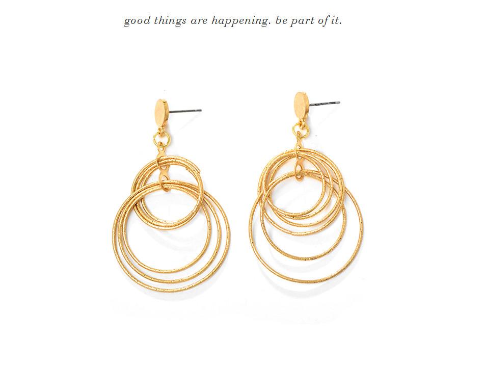 earring413-45-58-40_02