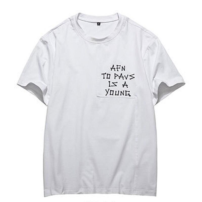 2018 Camisa Masculina New Mens Shirts Short Sleeve Cotton Mens Casual Shirts Collar Mens Dress Shirts #DT37