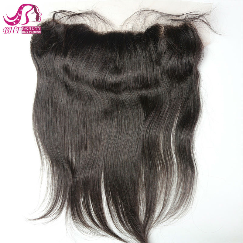straight lace frontal8