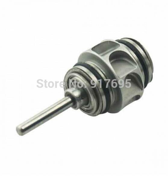 Completed Rotor Universal For  RC-95RM Push Button Turbine CartridgeCompleted Rotor Universal For  RC-95RM Push Button Turbine Cartridge