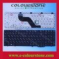 Новый RU клавиатура Ноутбука для HP EliteBook 8440 8440 P RU Black клавиатура Ноутбука PK1307G2A06 V103202CS1