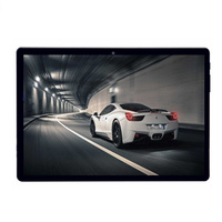 Android Tablet Pc 10 Inch 32 64GB Octa Core Tablets Pc 1920 1200 IPS Screen GPS