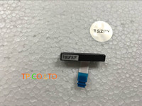 For HP X360 M6 W M6 W101DX laptop Macaron15 HDD FFC CABLE 450.04804.1001 450.04804.2001 SATA HDD Connector Flex Cable