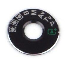 Фото 1 шт. студийные комплекты режим набора Пластина Крышка для интерфейса запасная часть Костюм для Canon 5D Mark III цифровая камера