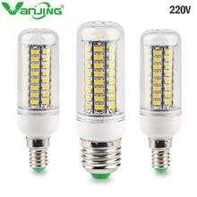 Light LED Bulb