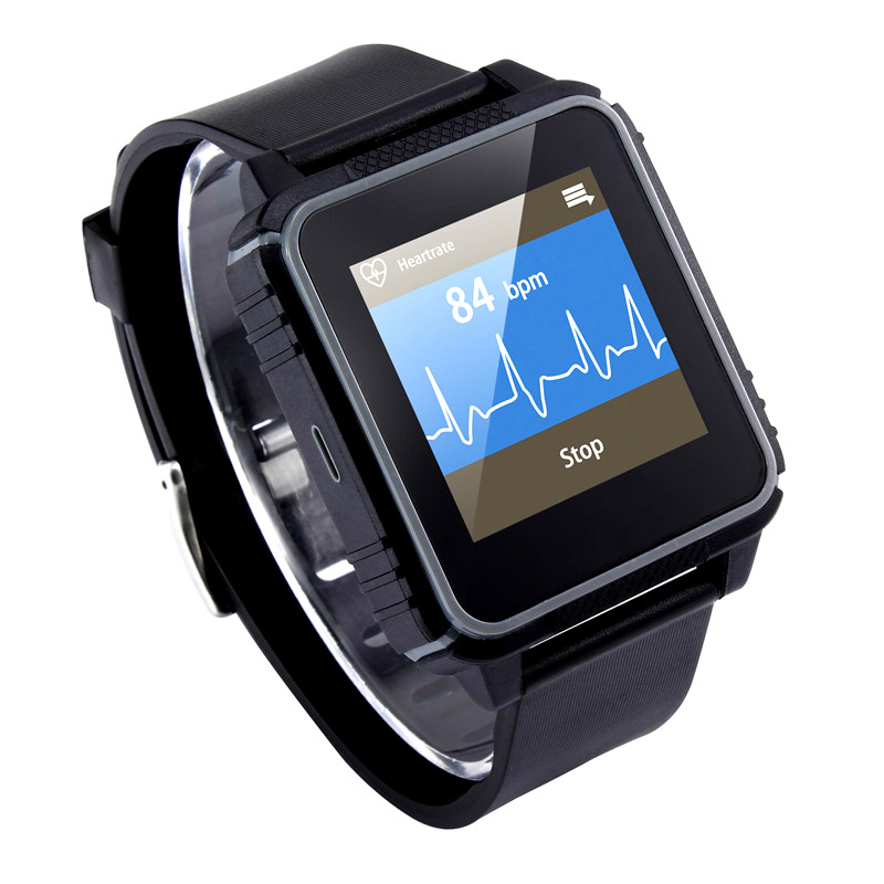 Swimming IP68 Waterproof Smart Watch Bluetooth Android For Apple IPhone SIM Smartwatch Sync Heart Rate Sport