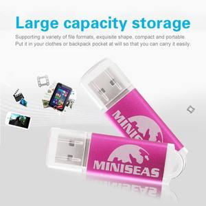 Image 4 - UsbFlashDrive pendrive 128gb 64gb 32gb usb2.0 16gb 8gb 4gbUSB for PCHight speed free shipping