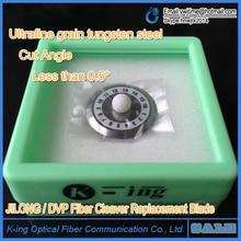 Replacement Cleaver Blade For JiLong KL 21C KL 21B KL 21F KL 260C KL 280 KL 300T