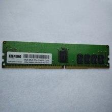 for Dell PowerEdge R530 R640 R740xd R7425 R830 R840 Server 64GB PC4-21300 DDR4 2666MHz RAM 32GB 2666 ECC Registered 16GB Memory цена 2017