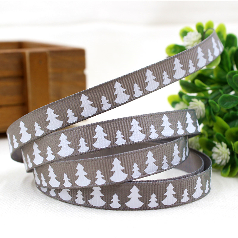 1591041 , 15 New Arrival 9mm Christmas Series Printing