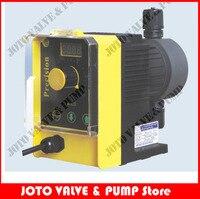 JLM 프램 정량 펌프 1-15L 전자기 펌프, 분배 펌프 계량 펌프 정밀 높은 품질의 우수