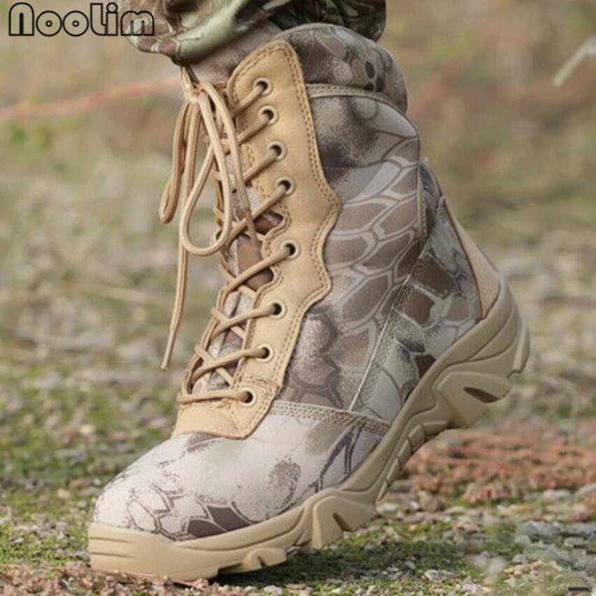 Bot Air Combat Camouflage En Armée Plein Chaussures Nouveaux Hommes Asker Noires Bottes Et Tactiques D'escalade De 2017 sand Black grey EOYBxvqq