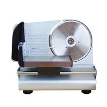 8808 настольная мясорубка, домашнее ручное приспособление для нарезки роллов, тостов, хлеба, ветчины sausagefrozen мясорубка, 110 V/220 V