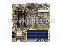Motherboard for 594415-001 612503-002 594415-002 X58 support 1366 I7 920 XEON well tested working