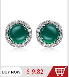 925 silver jewelry (5)