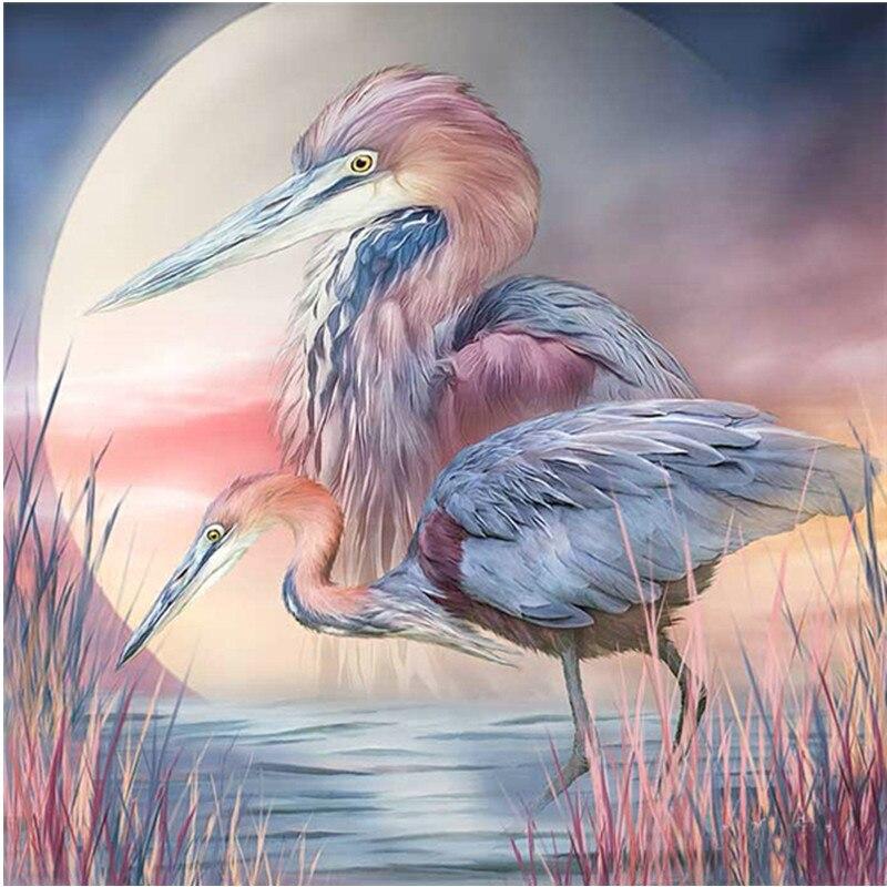 Waterfowl Decor