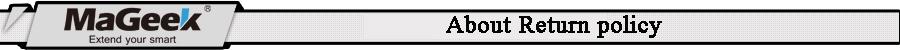 Автомобильные коврики для infiniti q50l qx50 esq q70l qx60 q60