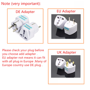 Image 5 - מקורי שיאו mi mi Jia mi חכם שקע משופר גרסה אלחוטי WiFi שלט רחוק זמן הגדרת חשמל סטטיסטיקה USB תקע