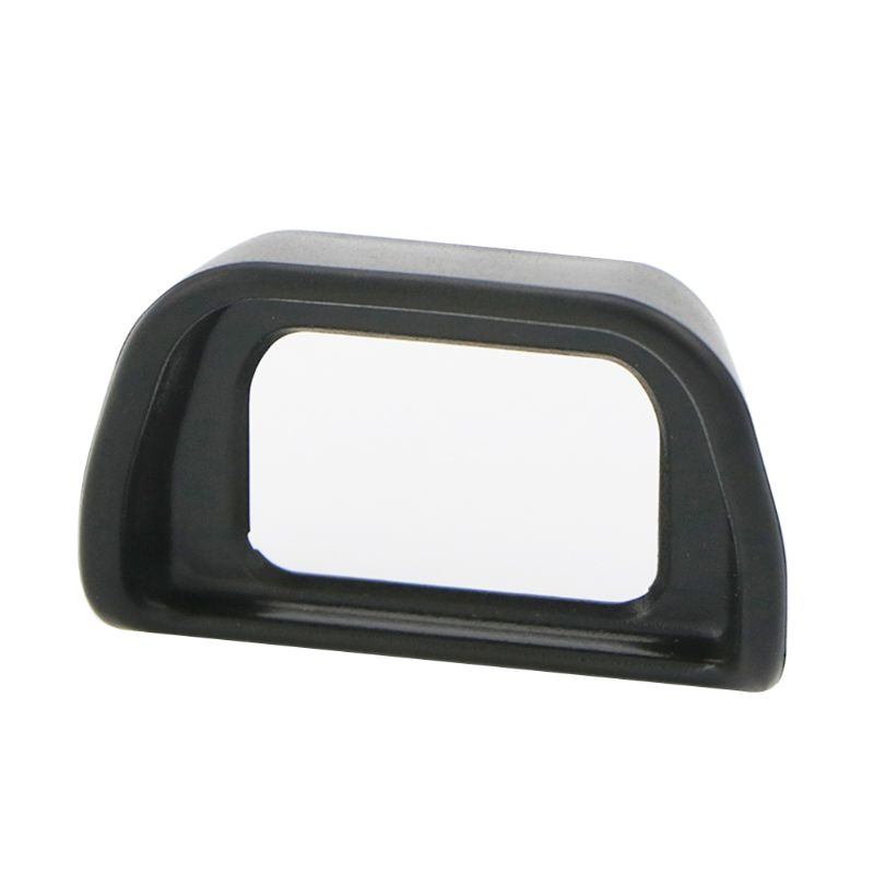 <font><b>Eyecup</b></font> Eye Cup Viewfinder Camera Eyepiece Replacement for <font><b>SONY</b></font> FDA-EP10 A6300 <font><b>A6000</b></font> A5000 A5100 NEX7 NEX6 image